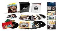 The Beatles - The Beatles Stereo Box Set