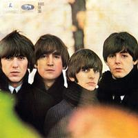 The Beatles - Beatles For Sale -  180 Gram Vinyl Record