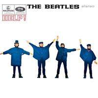 The Beatles - Help! -  180 Gram Vinyl Record