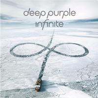 Deep Purple - Infinite -  Vinyl Record & DVD