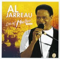 Al Jarreau - Live At Montreux 1993