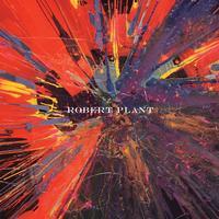 Robert Plant - Digging Deep