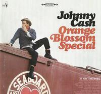 The Highwaymen - Orange Blossom Special