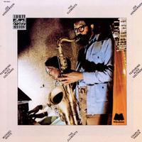 Joe Henderson Feat. Alice Coltrane - The Elements