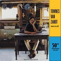 Townes Van Zandt - Townes Van Zandt