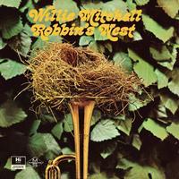 Willie Mitchell - Robbin's Nest