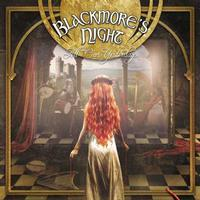 Blackmore's Night - All Our Yesterdays