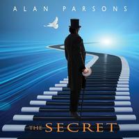 Alan Parsons - The Secret -  Vinyl Record