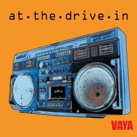 At The Drive-In - Vaya