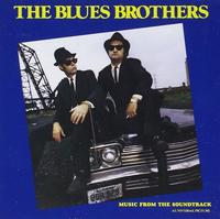 Various Artists - The Blues Brothers