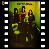 Yes - The Yes Album -  Vinyl Box Sets