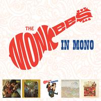 The Monkees - The Monkees In Mono