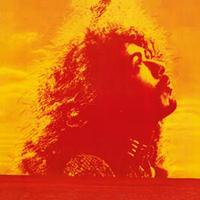 Carlos Santana & Buddy Miles - Live! -  180 Gram Vinyl Record