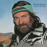 Willie Nelson - Always On My Mind