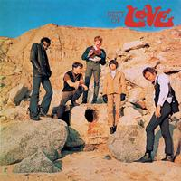 Love - Best Of Love