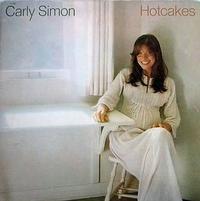 Carly Simon - Hotcakes