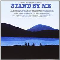 Various Artists - Stand By Me
