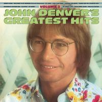John Denver - Greatest Hits Volume II