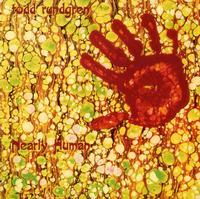 Todd Rundgren - Nearly Human