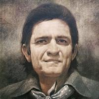 Johnny Cash - Greatest Hits Volume II
