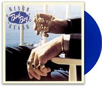 Ringo Starr - Bad Boy