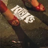 The Kinks - Low Budget -  180 Gram Vinyl Record