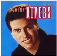 Johnny Rivers - The Best Of Johnny Rivers