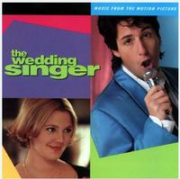 Various Artists - The Wedding Singer