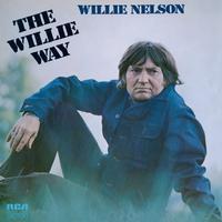 Willie Nelson - The Willie Way