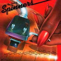 Spinners - Best Of Spinners