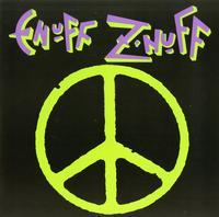 Enuff Z'nuff - Enuff Z'nuff