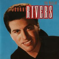 Johnny Rivers - The Best Of Johnny Rivers: Greatest Hits