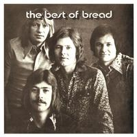 Bread - The Best Of Bread