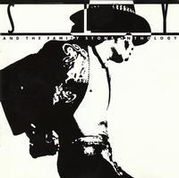 Sly & The Family Stone - Anthology: Greatest Hits
