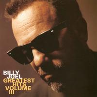 Billy Joel - Greatest Hits Volume III