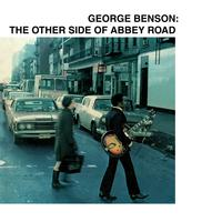 George Benson - The Other Side Of Abbey Road -  180 Gram Vinyl Record