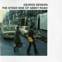 George Benson - The Other Side Of Abbey Road