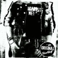 Against Me!   - The Original Cowboy