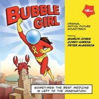 Sharon Jones, Corey Harris, and Peter McGennis - Bubble Girl