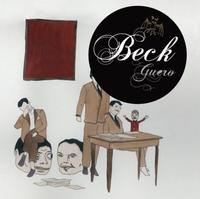 Beck - Guero -  140 Gram Vinyl Record
