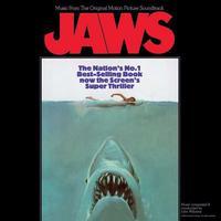 John Williams - Jaws
