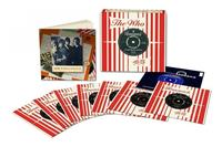 The Who - The Brunswick Singles Box