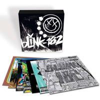 Blink-182 - Box Set