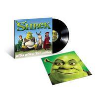 Various Artists - Shrek