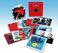 The Who - Polydor Singles