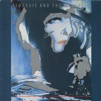 Siouxsie and The Banshees - Peepshow -  180 Gram Vinyl Record