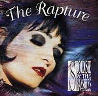 Siouxsie and The Banshees - The Rapture -  180 Gram Vinyl Record