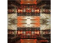 The Crystal Method - Vegas -  140 Gram Vinyl Record