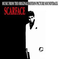 Various Artists - Scarface