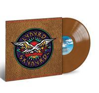 Lynyrd Skynyrd - Skynyrd's Innyrds (Their Greatest Hits)